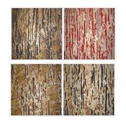 Rustic Metallic Paints