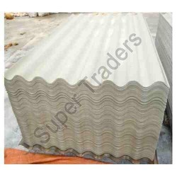 charminar asbestos cement sheets