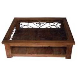 Coffee Table M-2054