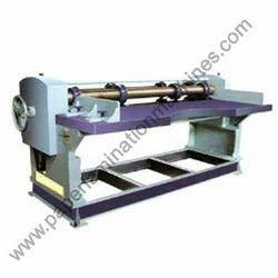 Four Bar Rotary Cutting Machines