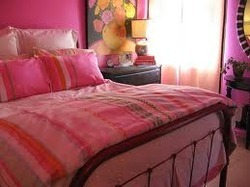 Bedding Quilts