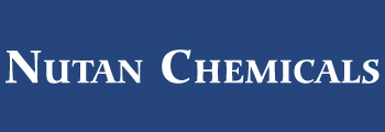 Nutan Chemicals