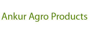Ankur Agro Products
