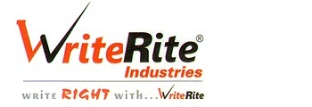 Write Rite Industries