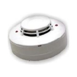 Wels Make Smoke & Heat Detectors