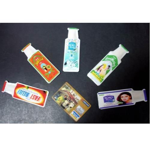 Mono Dose Packs :