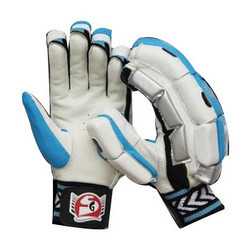 SG BT/Gloves Supalite