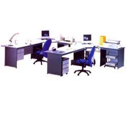 Modular Office Furniture Dealers In Coimbatore