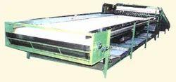 Continuous Fermenting Machine