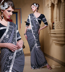 Top-Quality Indian Sarees