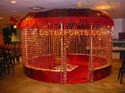 Indian Wedding New Designer Mandap