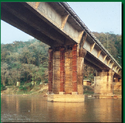 Bridge Rehabilitation Services