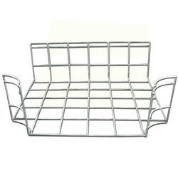 D Cable Basket Tray