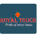 Royal Touch Plastics