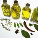Amla Oil Extract