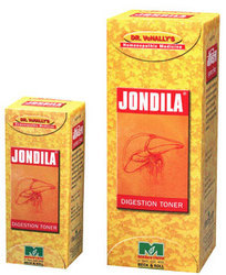 Jondila+Syrup