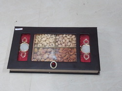 Dry Fruit Box For Diwali