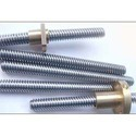 Industrial Lead Screws