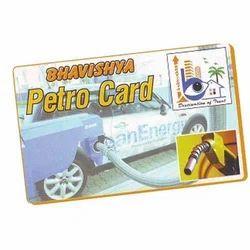 Petro Card Services
