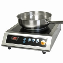 Padmini Induction Cooker