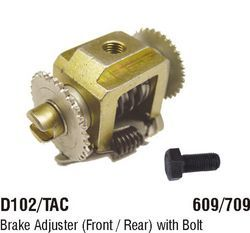 D102/TAC Brake Adjuster