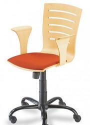Drafting Revolving Chair