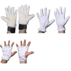 Inner Gloves Batting/Wicket Keeping