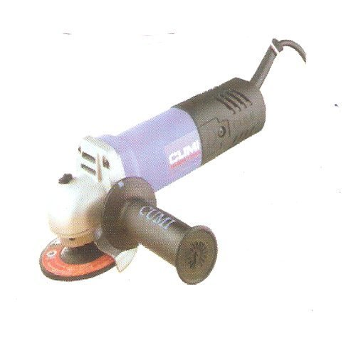 Metal Working Machinery Mini Angle Grinders Retail