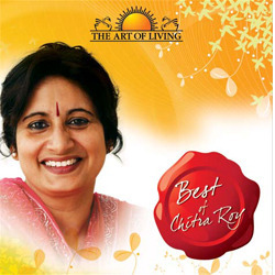 Best of Chitra Roy - Acd