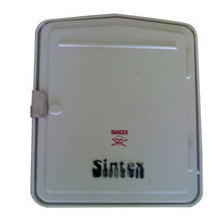 Junction Box GS-JB-2520