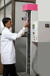 Lab Equipments For 100 Quality Assurance