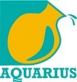 Aquarius Engineers Pvt. Ltd.