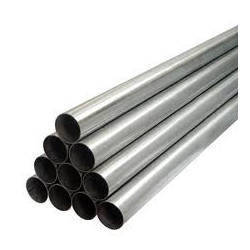 Stainless Steel Pipes 410S