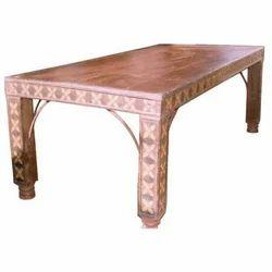 XCart Furniture M-5081