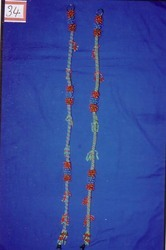 Beaded Hangings-(BH-01)
