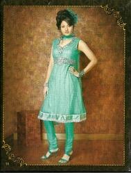 Salwar Kameez Clearance Suits