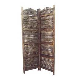 Partition Room Divider