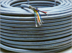 Multicore Shielded Cables 07