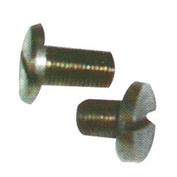 Tucking Needle Screw