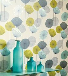 Washable Wallpaper