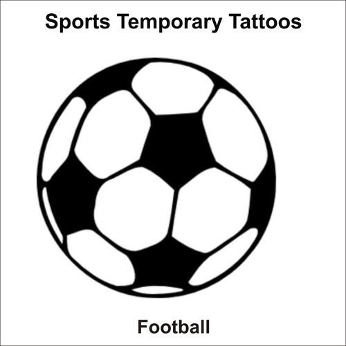 Temporary Tattoo Designs - Fruit Chill Sports Tattoo Manufacturer ...