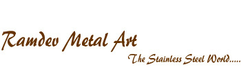 Ramdev Metal Art