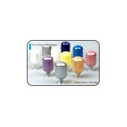 Crystal Series Pearl Pigment