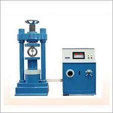 Instrument Ion Industrial Civil