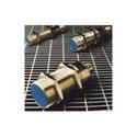 Standard Inductive Proximity Sensors