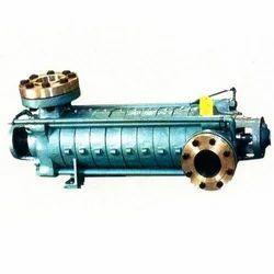 Spirolide Pumps