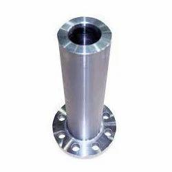 Alloy Steel Long Weld Neck