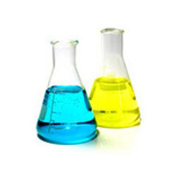 Dyeing / Scouring / Weting Agent