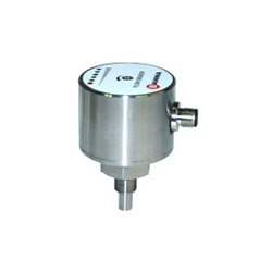 thermal flow switch sensor