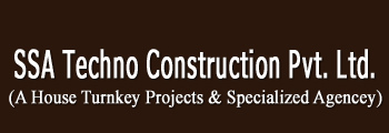 SSA Techno Construction Private Limited